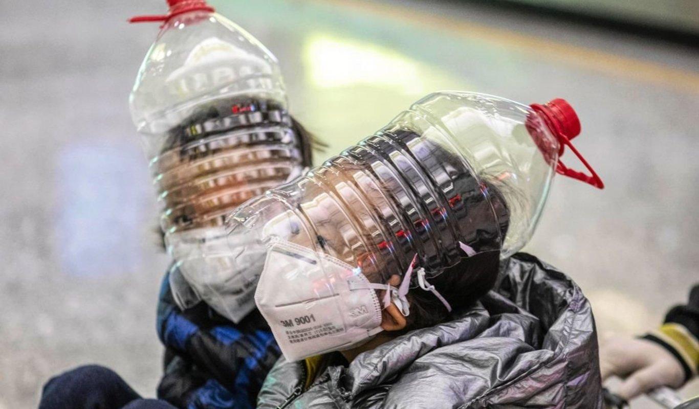 España confirma su primer caso de coronavirus en La Gomera