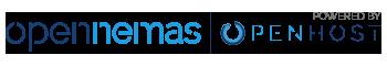 OpenNeMaS CMS by Openhost