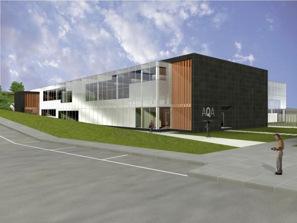 El Concello De Vigo Decide Construir Piscinas P Blicas Con