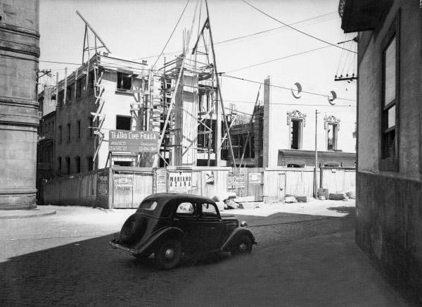 Archivo llanos la marca de fotograf a de vigo m s antigua - Lamarca vigo ...