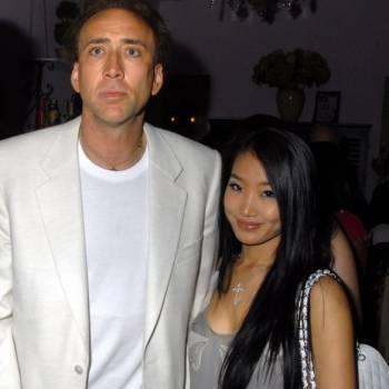 Nicolas Cage, en libertad bajo fianza por 11.000 dólares ...