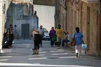 prostitutas en valencia con video prostitutas de vigo