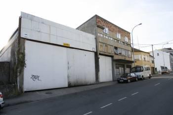 El concello subasta coches pisos y garajes embargados vigo atl ntico diario - Subastas de pisos embargados ...