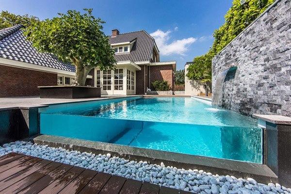 Cuanto Cuesta Hacer Un Baño Nuevo:, decorar un piso, cuanto cuesta construir un piso, cuanto cuesta