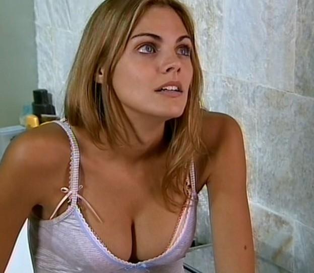 Amaia montero desnuda interview gratis Nude Photos 75