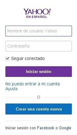 facebook espanol net iniciar sesion