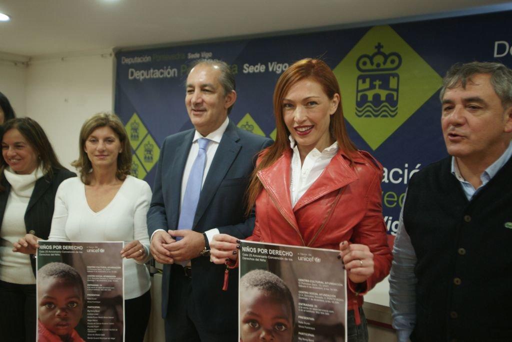 Sociedad - Atlántico Diario 4fd9633ba1308