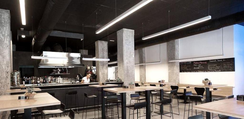Dos obras de vigo quedan finalistas en los premios del colegio de arquitectos vigo atl ntico - Arquitectos en vigo ...