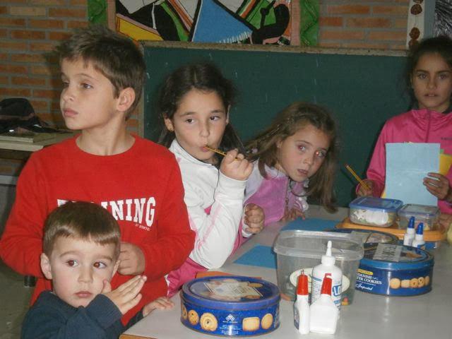 Educaci n destina euros para los comedores - Comedores escolares xunta ...