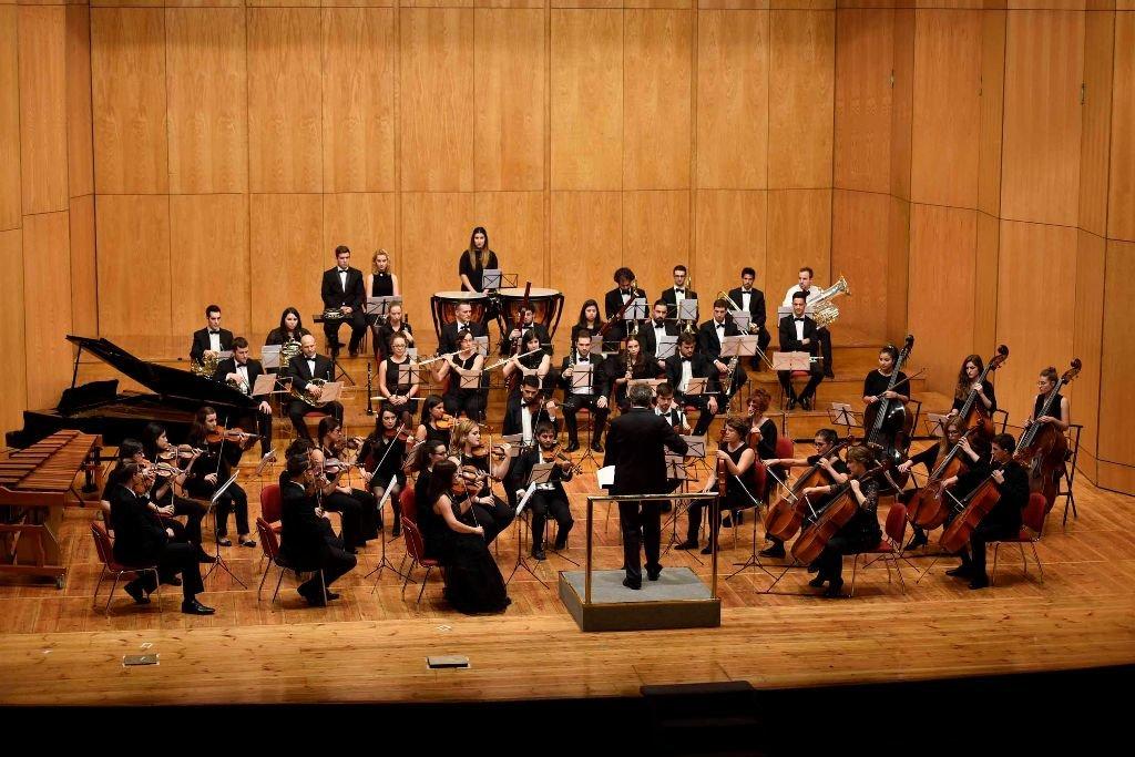 ciclo de conciertos de la orquesta cl sica de vigo