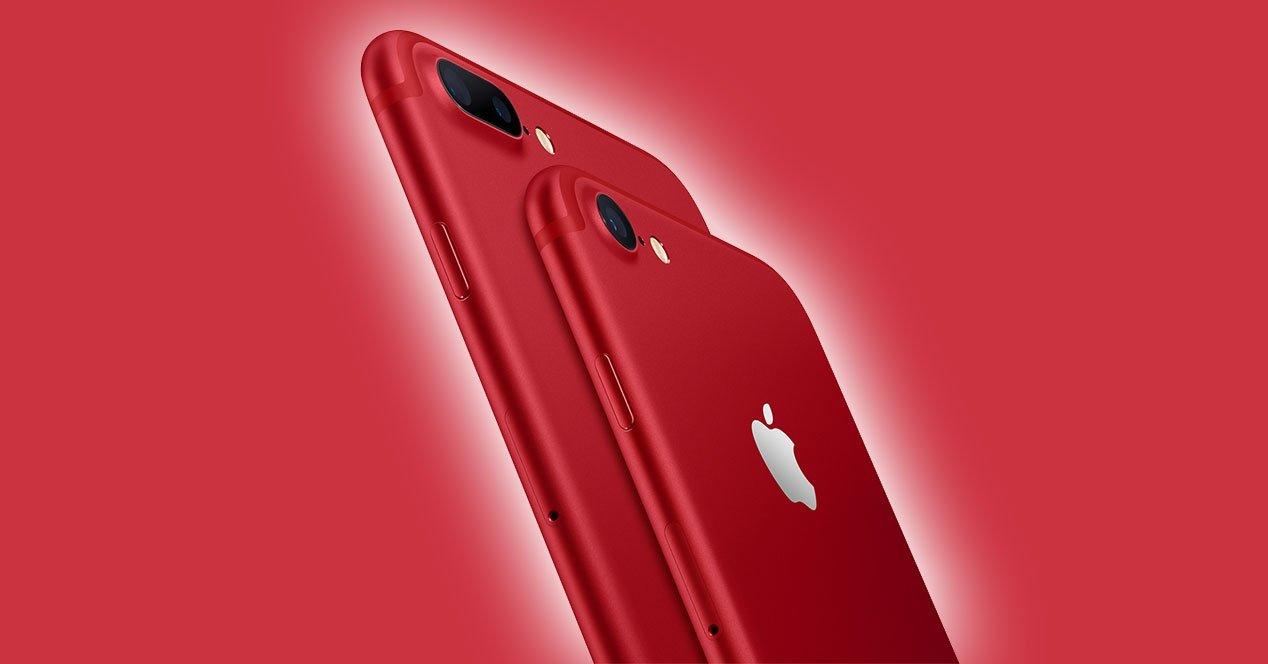 iphone 32 gigas