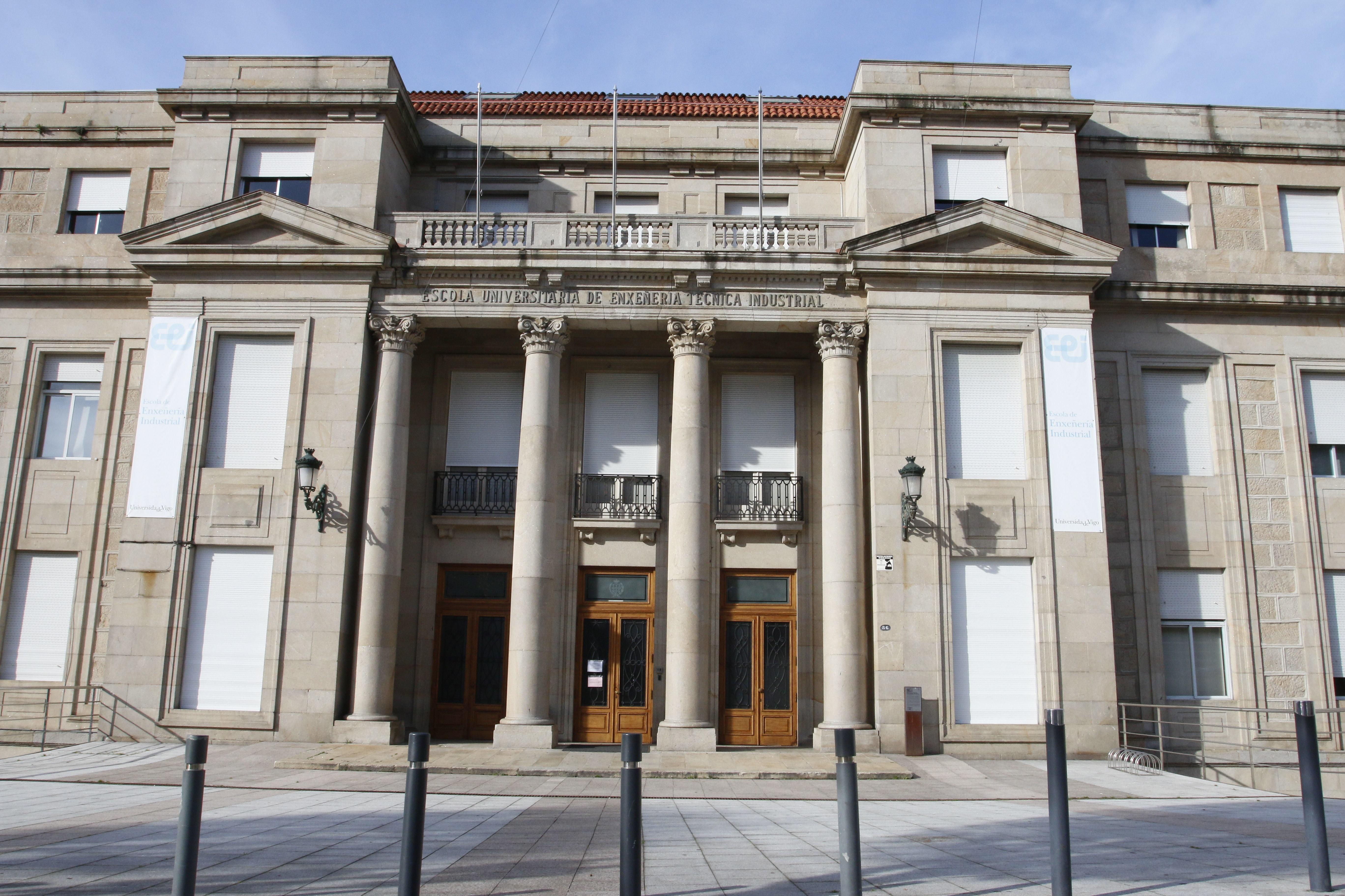 El plan bolonia ha llevado a 150 peritos en activo a for Juzgados de plasencia