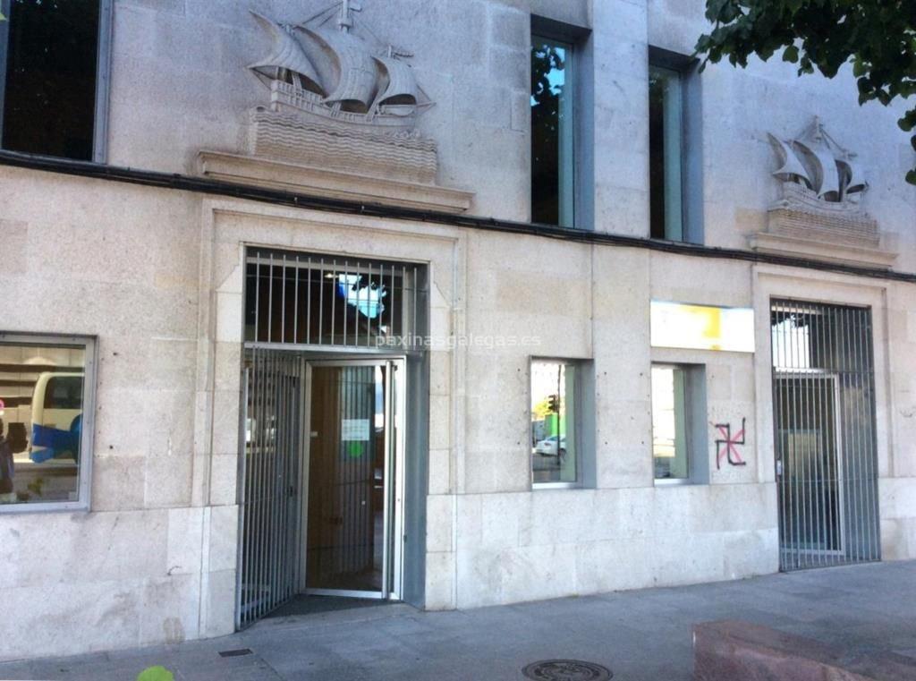 El gobierno desbloquea la oficina nica de extranjer a for Oficina de extranjeria aluche