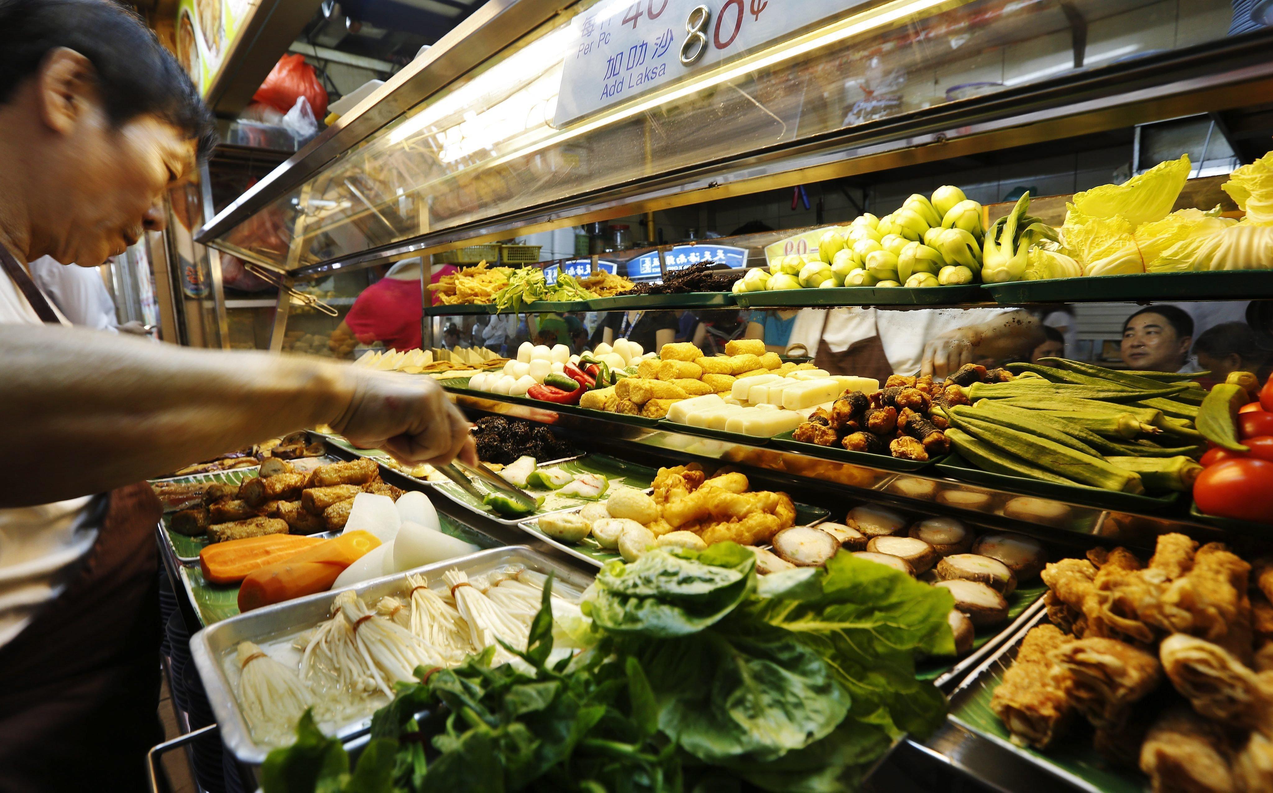 Dieta contra reflujo gastroesofagico