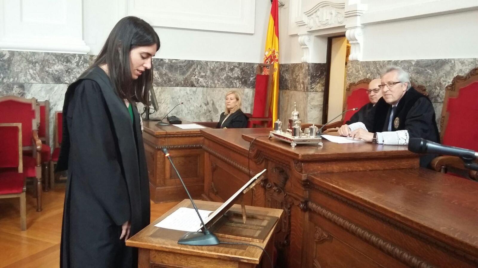 Vigo tramita ya las demandas de cl usulas suelo de la for Clausula suelo pastor