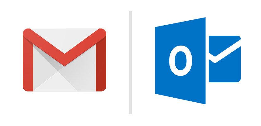 Sincroniza tus cuenta de correo hotmail en tu correo gmail for Correo la 14