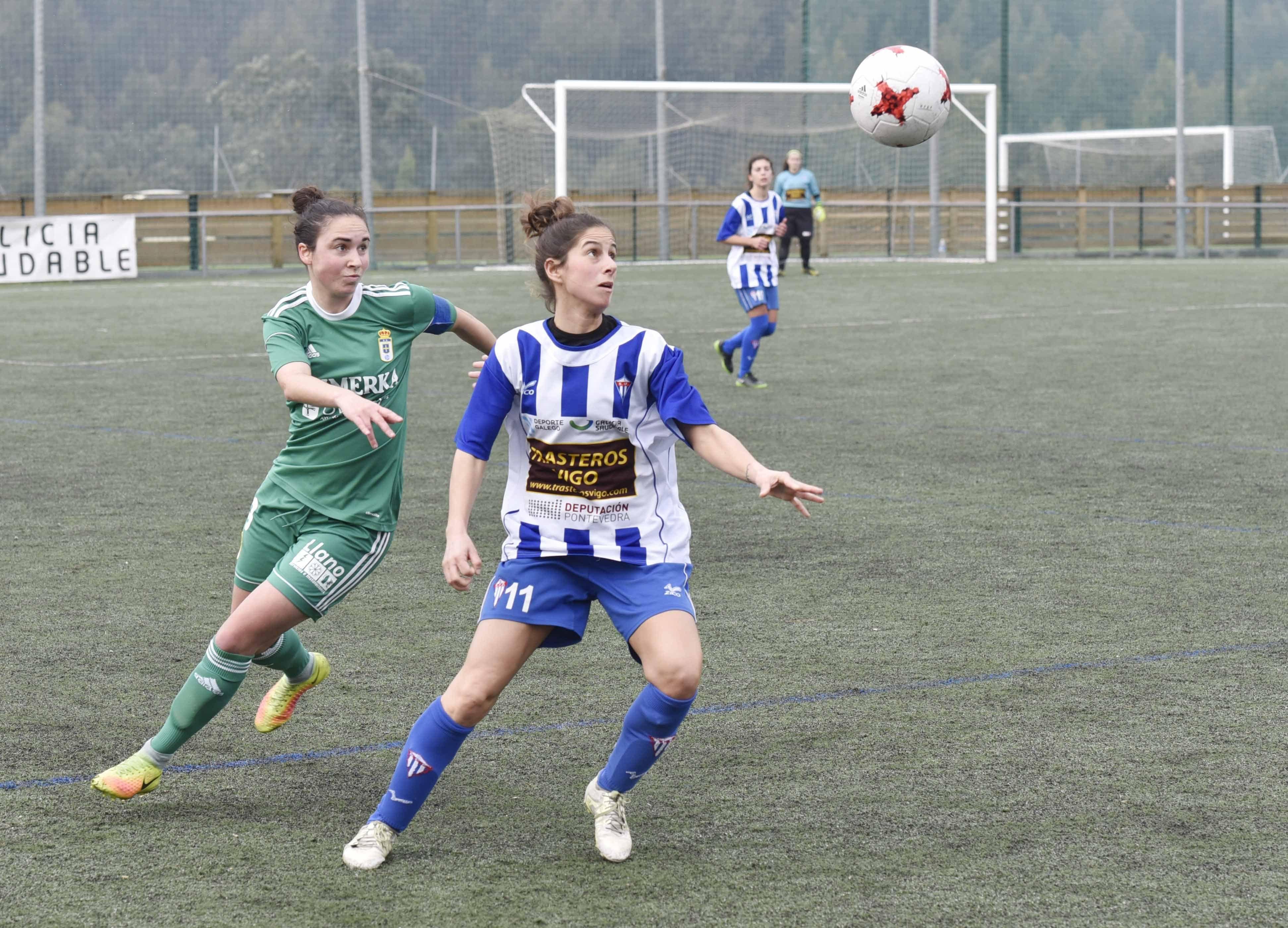 El Sárdoma defiende la cuarta plaza ante el Friol - Deporte Local ...
