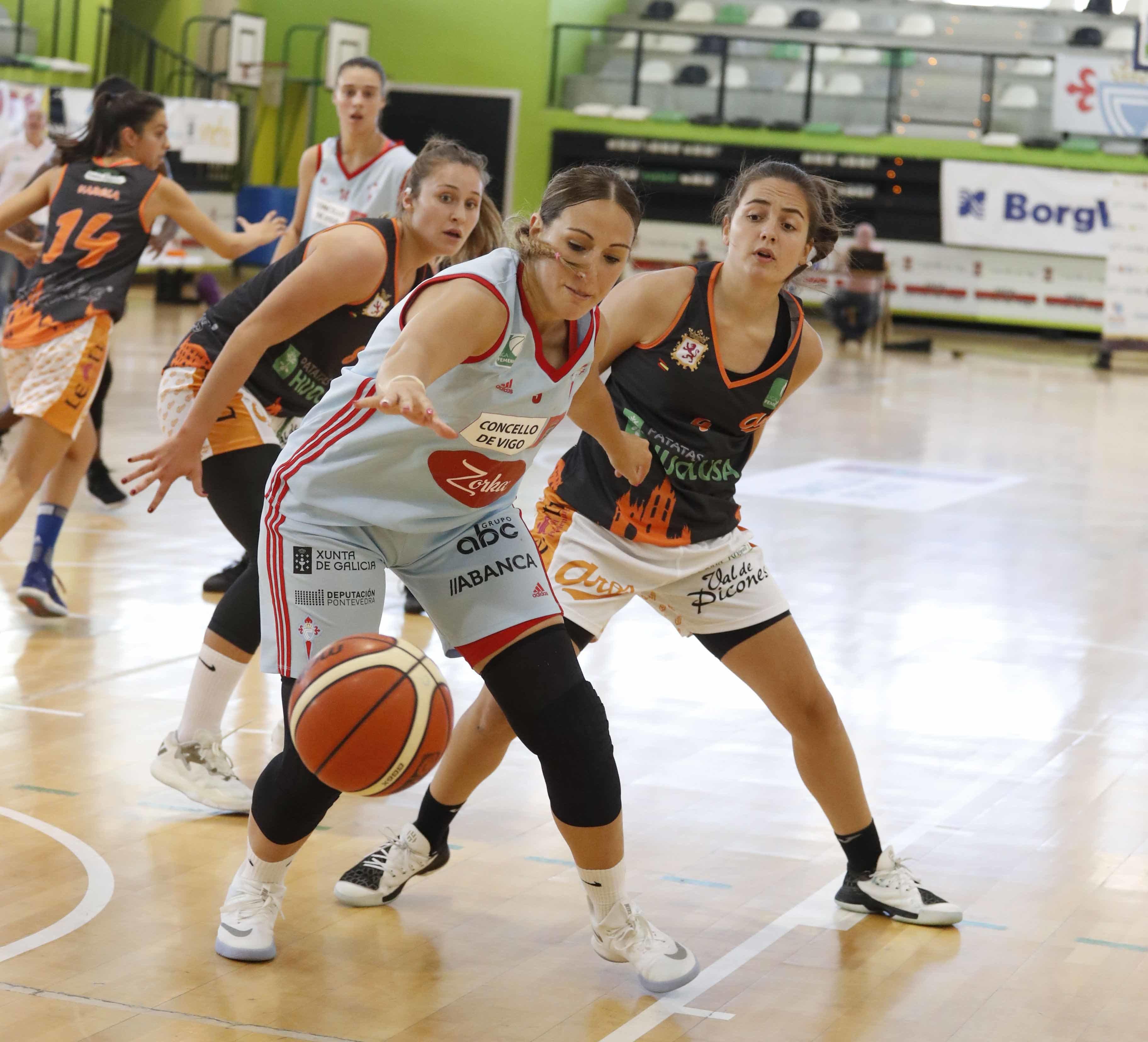 Juventud frente a experiencia - Deporte Local - Atlántico Diario
