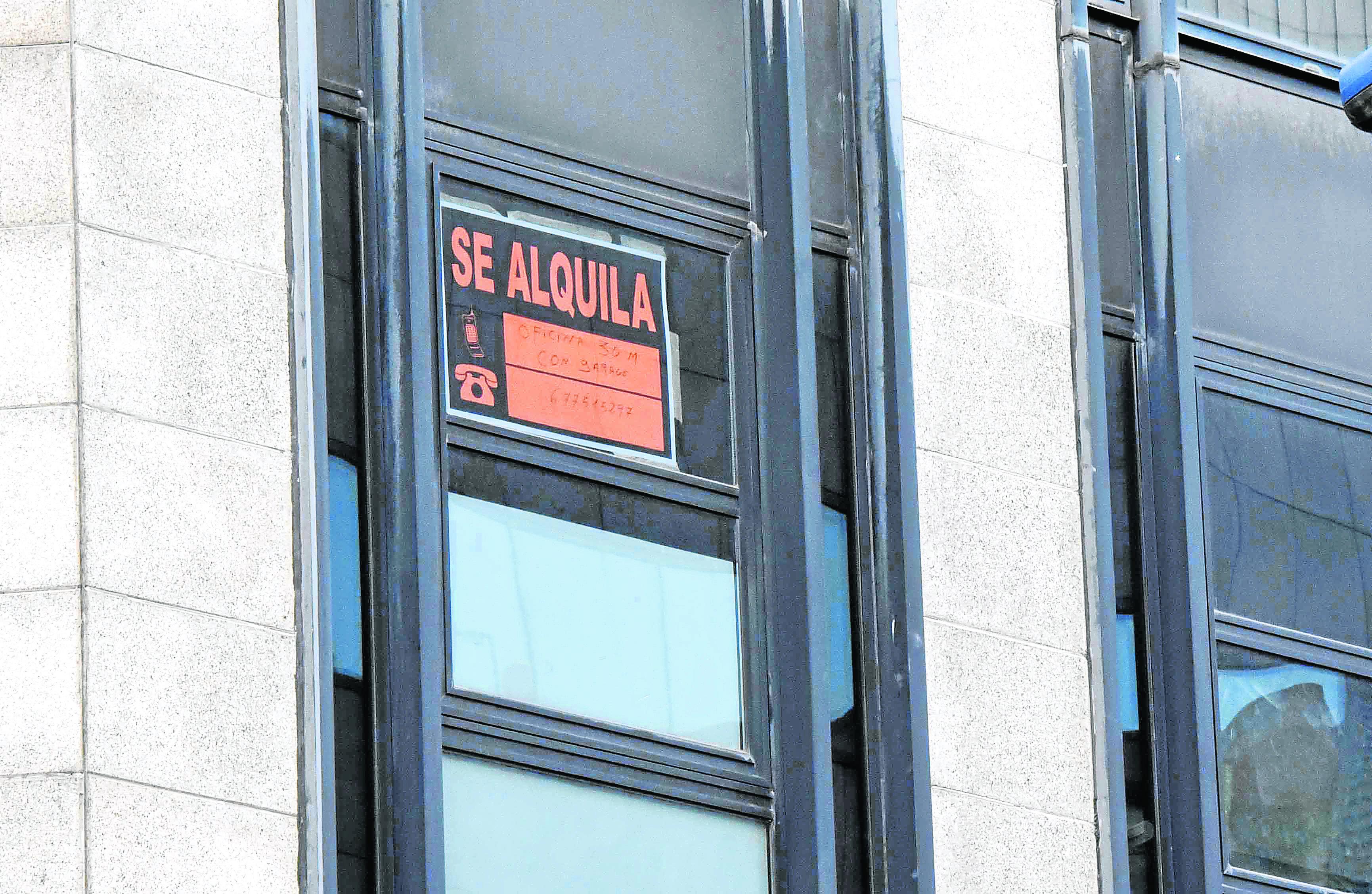 El Precio Del Alquiler Se Dispara En Vigo Ciudad Mas Cara De