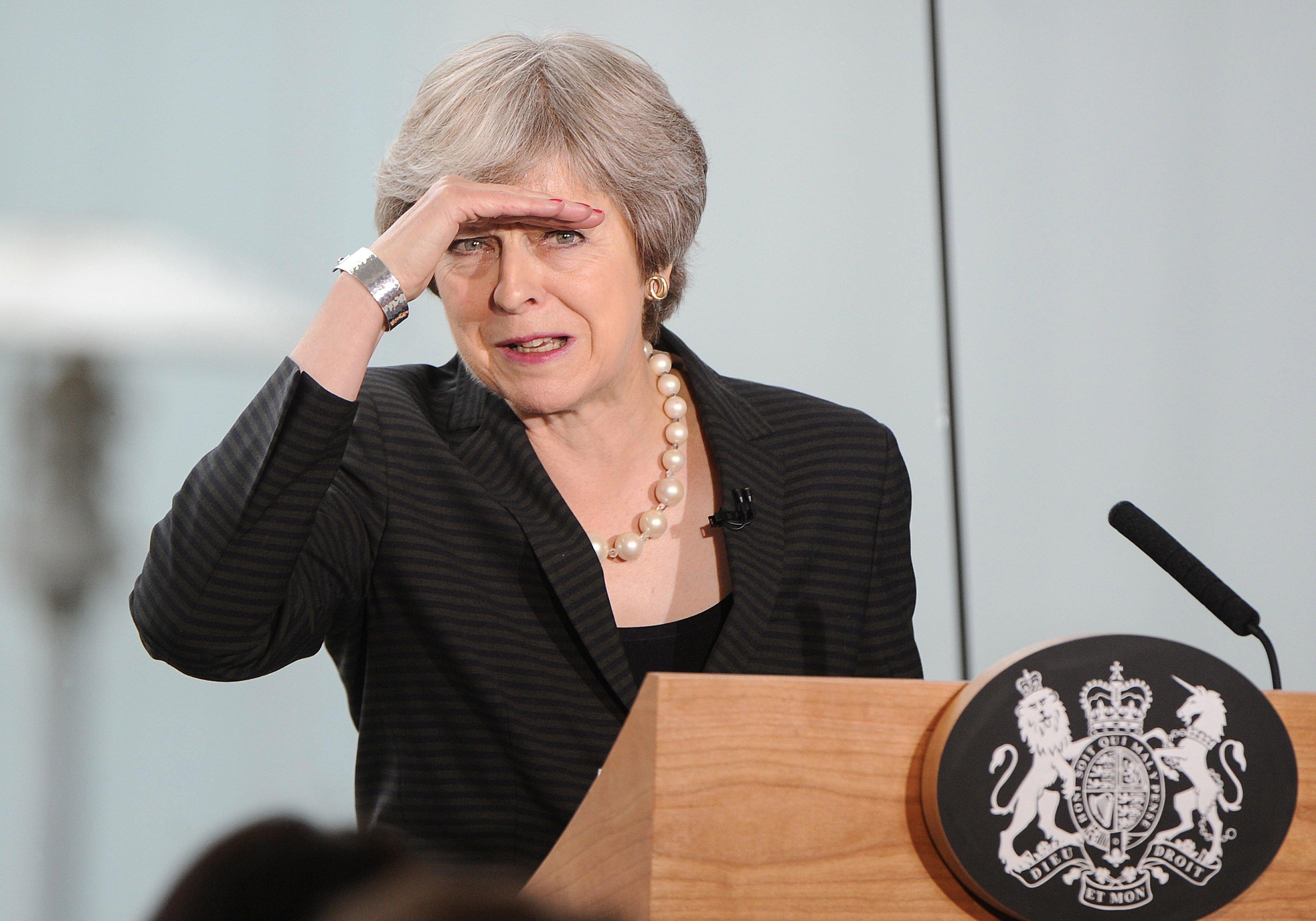 El Brexit afectará al PIB y al empleo de toda la UE