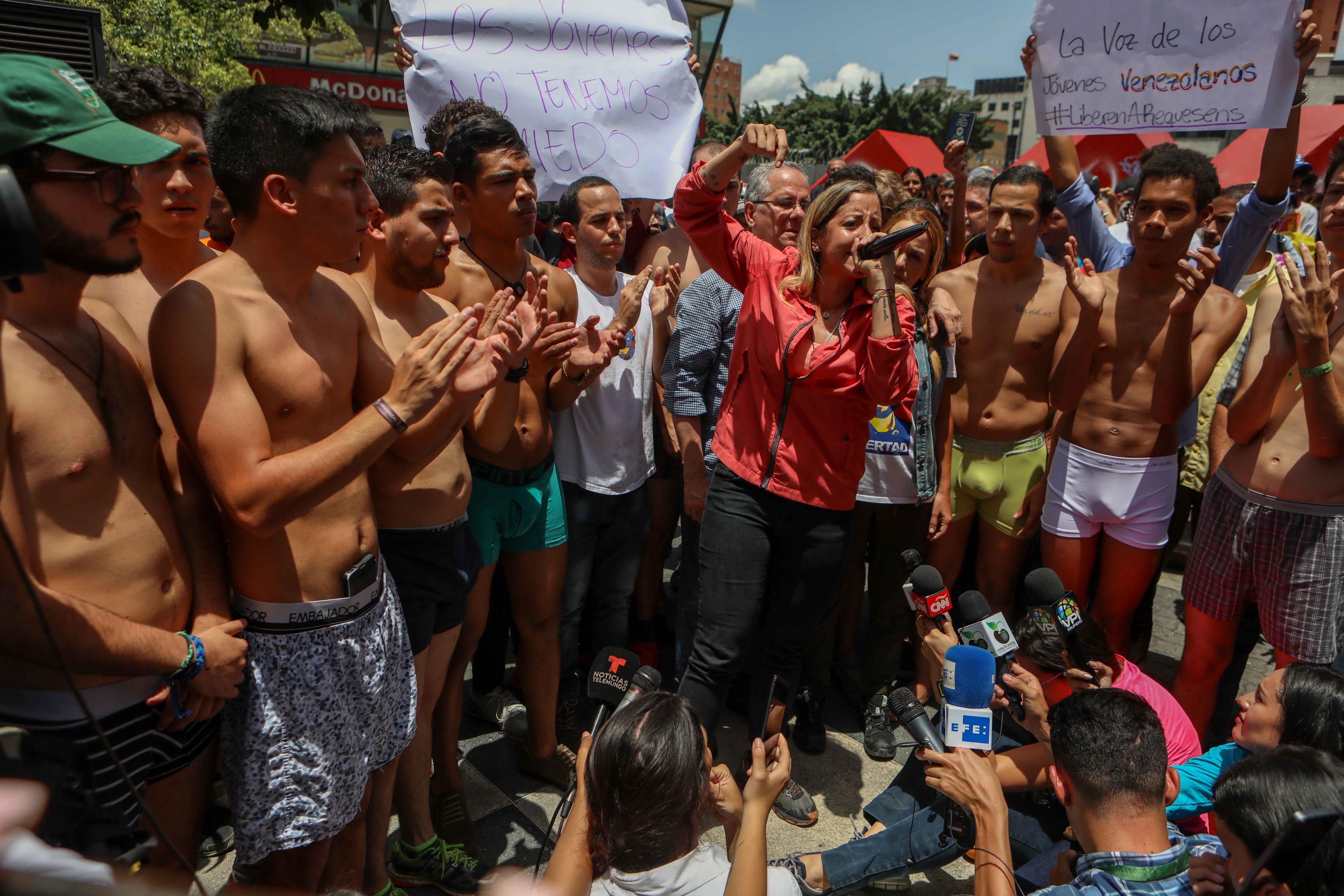 Expresidente colombiano dio orden de asesinarme, insiste Maduro