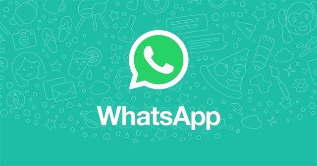 Contará WhatsApp con opción de Modo oscuro