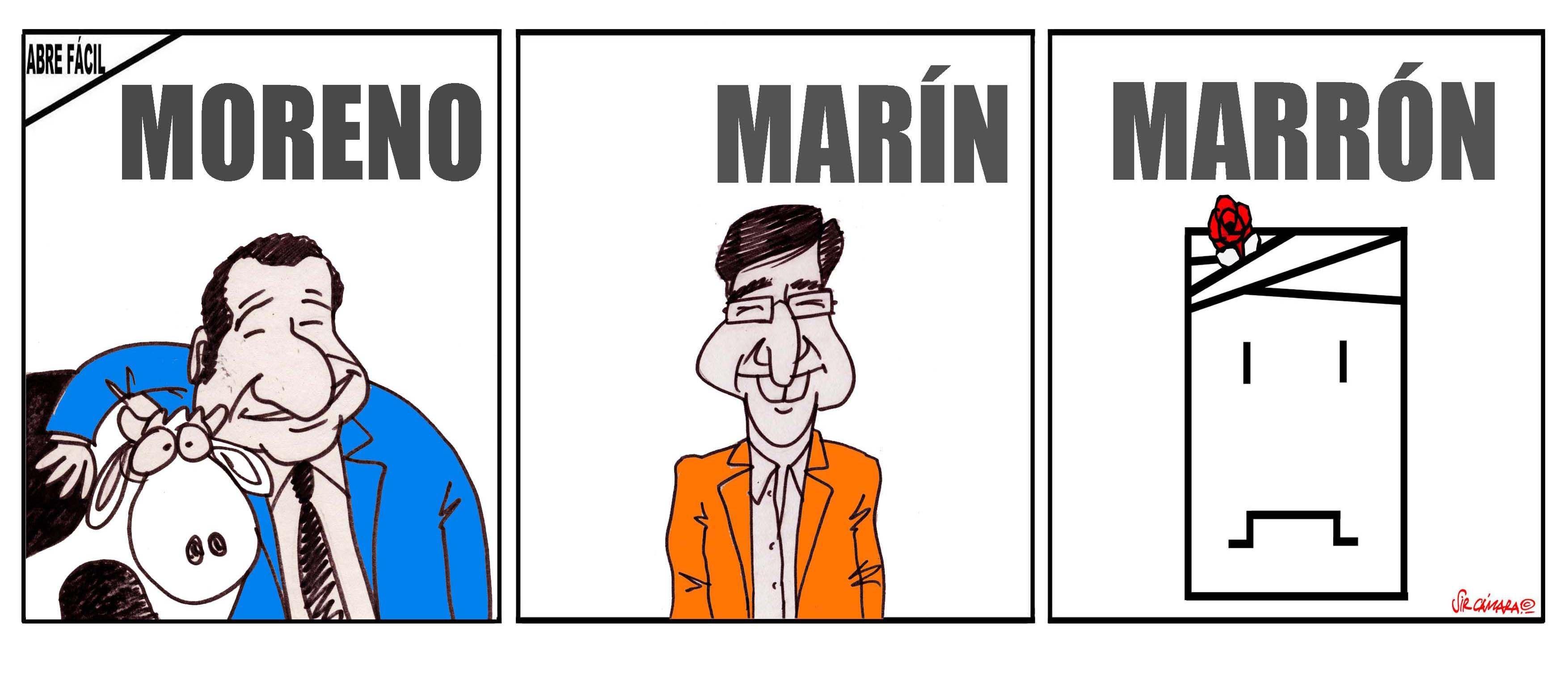 Acompañantes de hombres peliculas x gratis en español