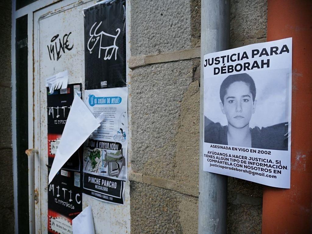 La eliminación en Vigo de expedientes judiciales prevé la