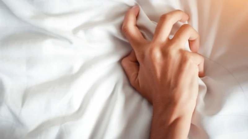 Hoy es día del orgasmo femenino… ¡A celebrarlo!