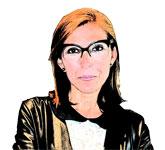 Carla Reyes Uschinsky - 2014021213322036703