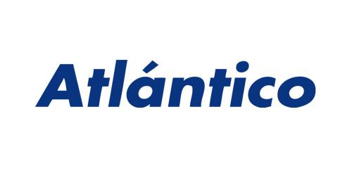"""Resultado de imagen de atlantico diario"""""""
